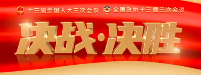1590808702(1).png